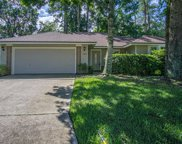 11449 BEECHER CIR East, Jacksonville image