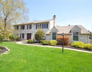 1479 Saucon Meadow, Lower Saucon Township image
