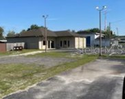 2733 Se 58th Avenue, Ocala image
