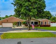 131 Sw 63rd Ave, Plantation image