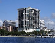 1 Beach Drive Se Unit 1209, St Petersburg image