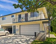 1267     Chalmette Avenue, Ventura image
