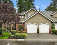 15720 A Country Club Dr Unit A, Mill Creek image