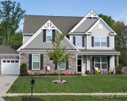 182 Bushney  Loop Unit #34, Mooresville image