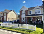 1127 Woodflower Way, Clermont image