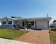 10053 Mainlands Boulevard W, Pinellas Park image