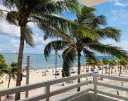 101 S Fort Lauderdale Beach Blvd Unit #308, Fort Lauderdale image