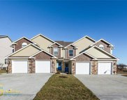 102 W Grant Drive, Raymore image