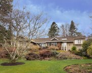 3205 Exeter  Rd, Oak Bay image