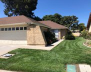 16159 Village 16, Camarillo image