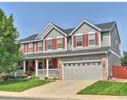 2085 Maples Place, Highlands Ranch image