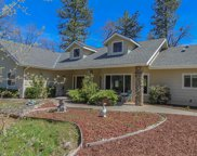 50175 Mudge Lane, Coarsegold image