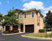 10075 GATE PKWY North Unit 1904, Jacksonville image