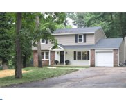 2727 Brownsville Road, Feasterville image