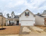 5798 Whispering Pines Way, Evans image