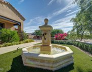9795 E Kemper Way, Scottsdale image