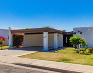 1001 W Berridge Lane, Phoenix image