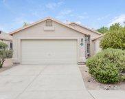 3759 W Sunbright, Tucson image