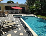 3205 Canal Dr, Pompano Beach image