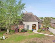 12307 Old Mill Dr, Geismar image