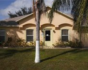 921 Picardy Drive, Kissimmee image