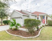 15039 Skip Jack Loop, Lakewood Ranch image