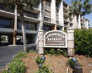 302 Litchfield Retreat Unit 302, Pawleys Island image