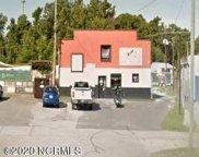 1752 Carolina Beach Road, Wilmington image