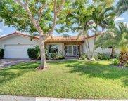 2101 NE 63rd Ct, Fort Lauderdale image