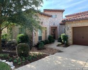 4307 Lignoso, San Antonio image