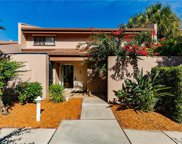 4695 S Landings DR, Fort Myers image