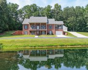 4960 Cool Springs Road, Winston image