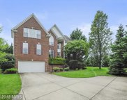 21359 GENTLE HEIGHTS COURT, Broadlands image