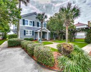 4306 North Ocean Blvd, Myrtle Beach image