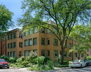 2639 West Gunnison Street Unit 2B, Chicago image