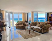 16711 Collins Ave Unit #2508, Sunny Isles Beach image
