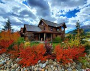 262 Larkspur Loop, Crested Butte image