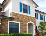 15065 Sw 115th St Unit #15065, Kendall image