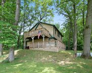 54947 Moody Drive, Eau Claire image