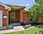 4121 Lake Edge Way, Pflugerville image