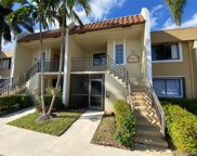 434 Lakeview Dr Unit #205, Weston image