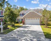 556 Fort Moultrie Ct., Myrtle Beach image