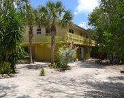 586 Bonito, Key Largo image