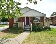 4735 34th  Street, Indianapolis image