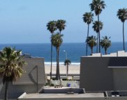 255 VENTURA Road Unit #239, Port Hueneme image