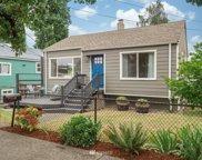 748 S Kenyon Street, Seattle image