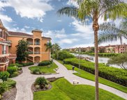 2717 Via Cipriani Unit 621B, Clearwater image
