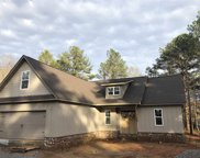 4904 Thomason St, Pell City image