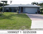 420 SW 33rd ST, Cape Coral image