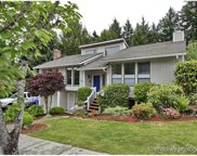 2208 SE MEADOW  CT, Gresham image